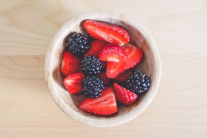 fresh-strawberries-and-blackberries-in-little-bowl-picjumbo-com